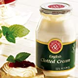 Devon Cream Rahm Clotted Cream 170
