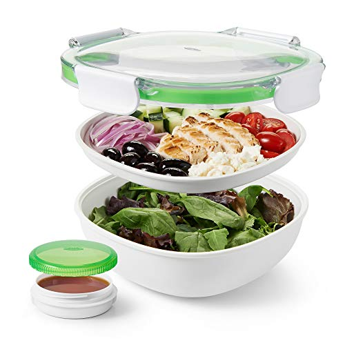 OXO Good Grips Salatbox