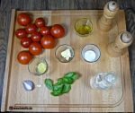 Tomatensuppe Low Carb Rezepte