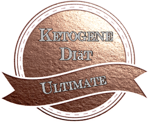 ketogene diät ultimate kl ketofix