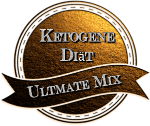 ketogene diät ultimate mix kl ketofixketogene diät ultimate mix kl ketofix