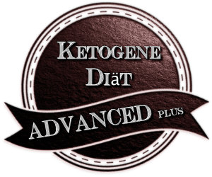 ketogene diät produkte advanced plus ketofix