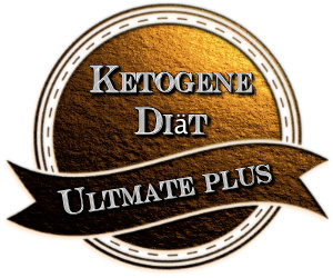 ketogene diät ultimate plus