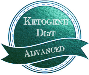 ketogene diät produkte advanced ketofix
