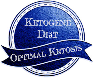 ketogene diät produkte optimal ketosis ketofix